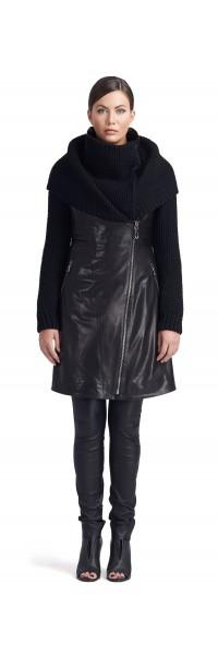 Isadora Jacket
